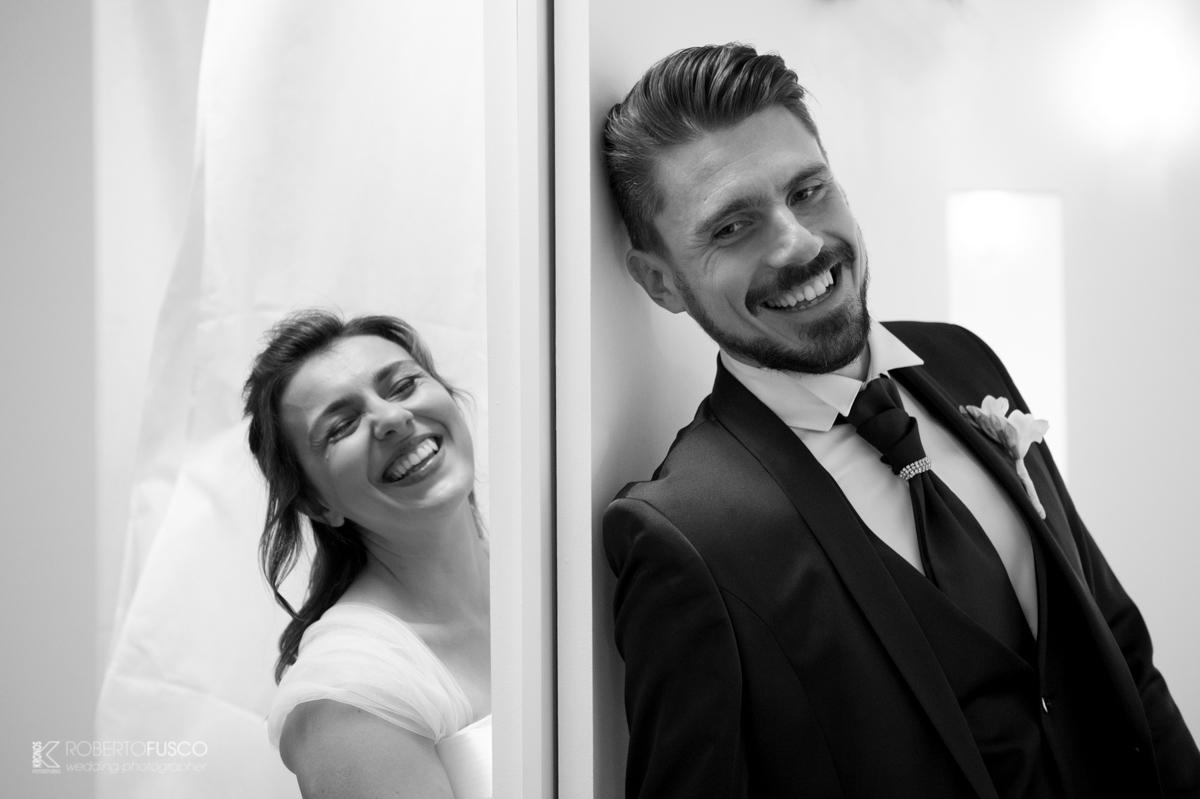 real wedding bologna-10