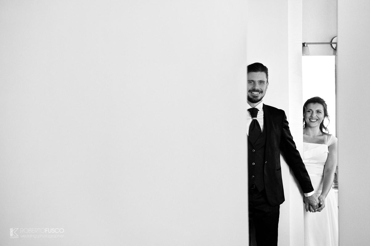 real wedding bologna-11