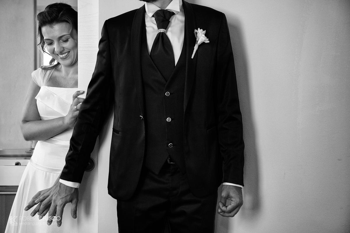 real wedding bologna-12