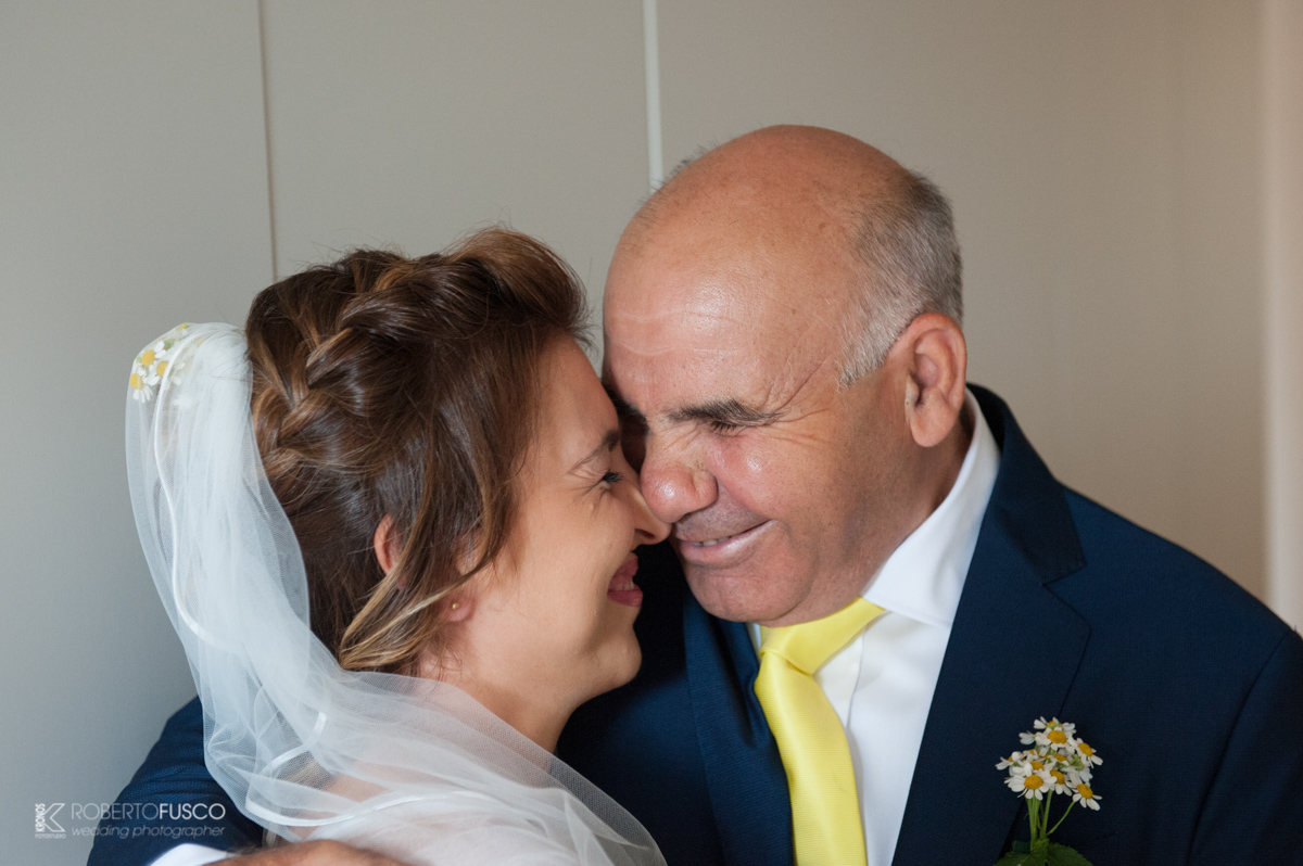 real wedding bologna-13