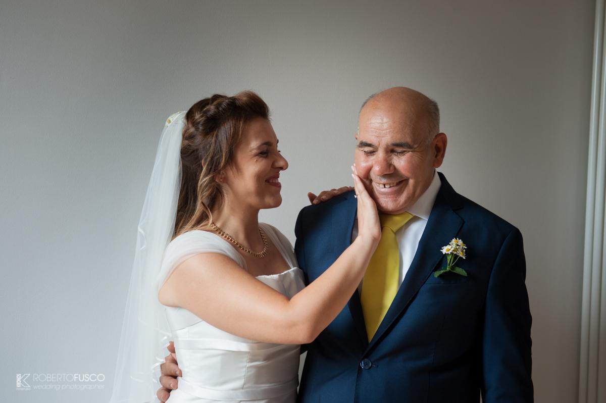 real wedding bologna-14