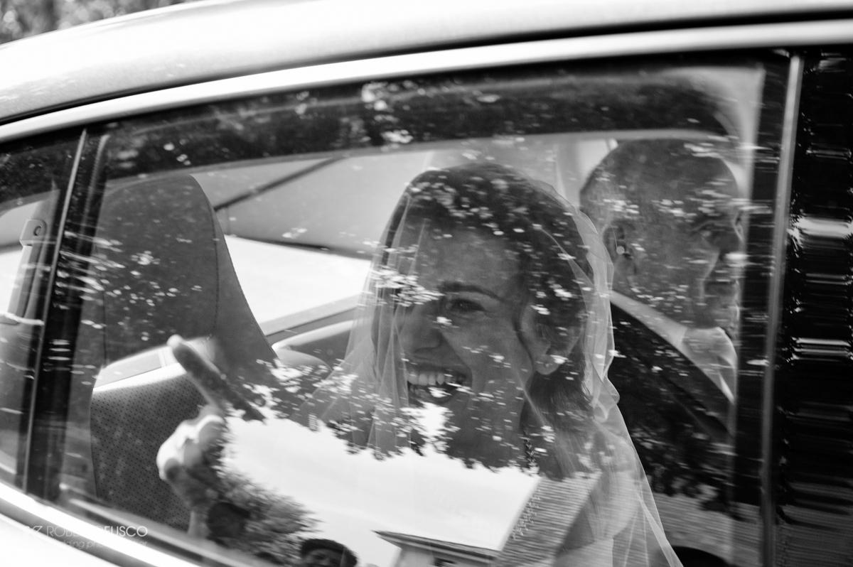 real wedding bologna-16