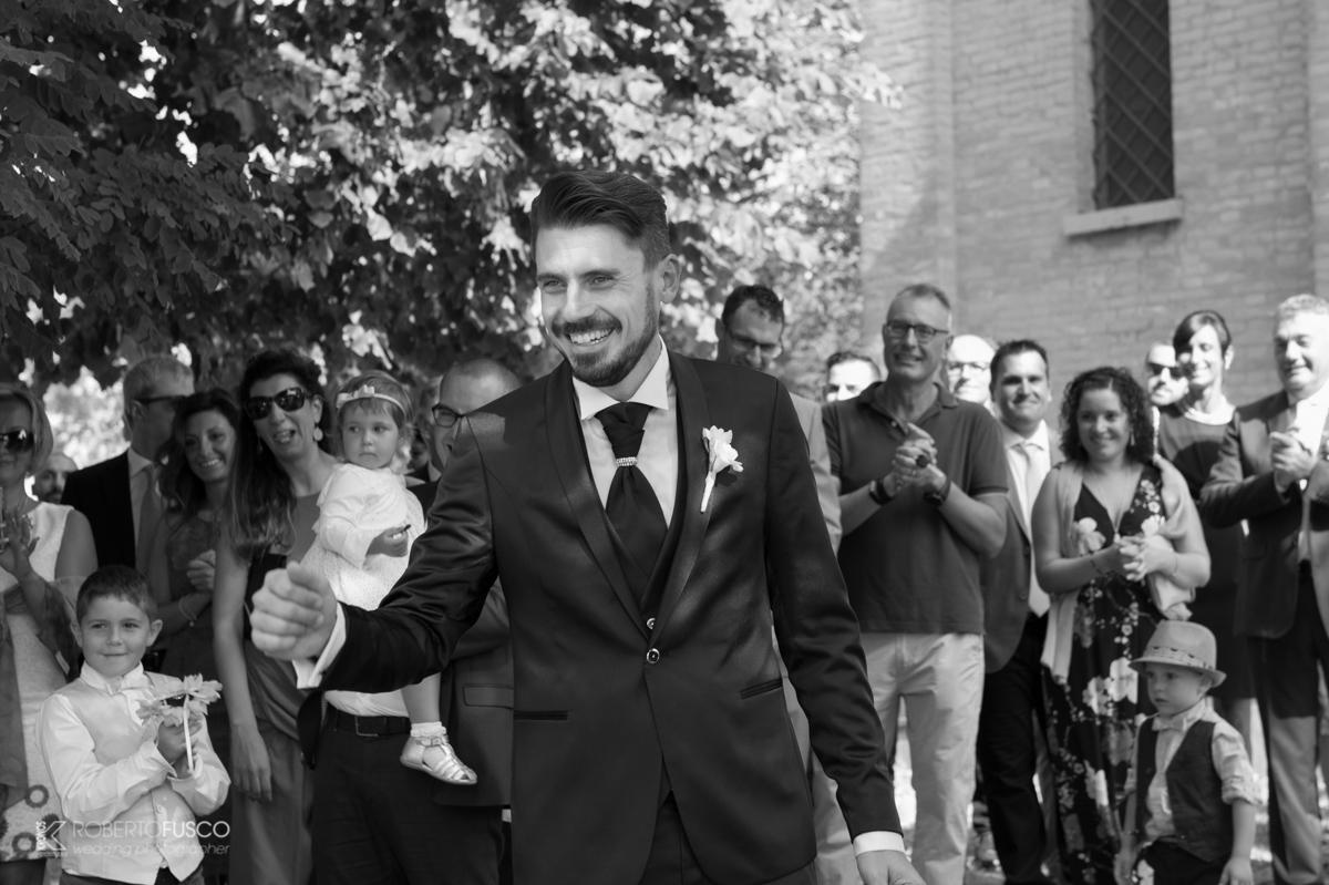 real wedding bologna-18