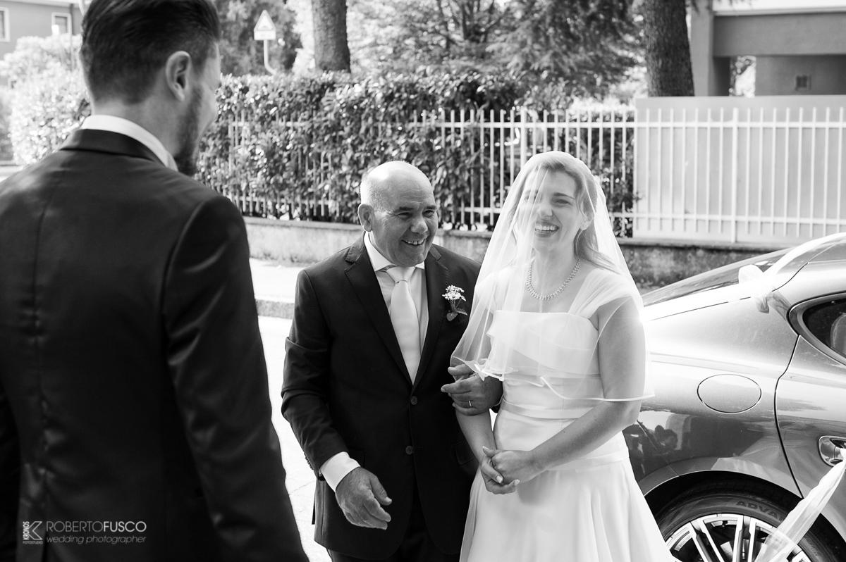 real wedding bologna-19