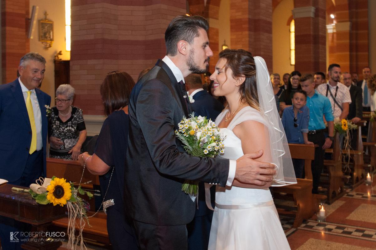 real wedding bologna-21