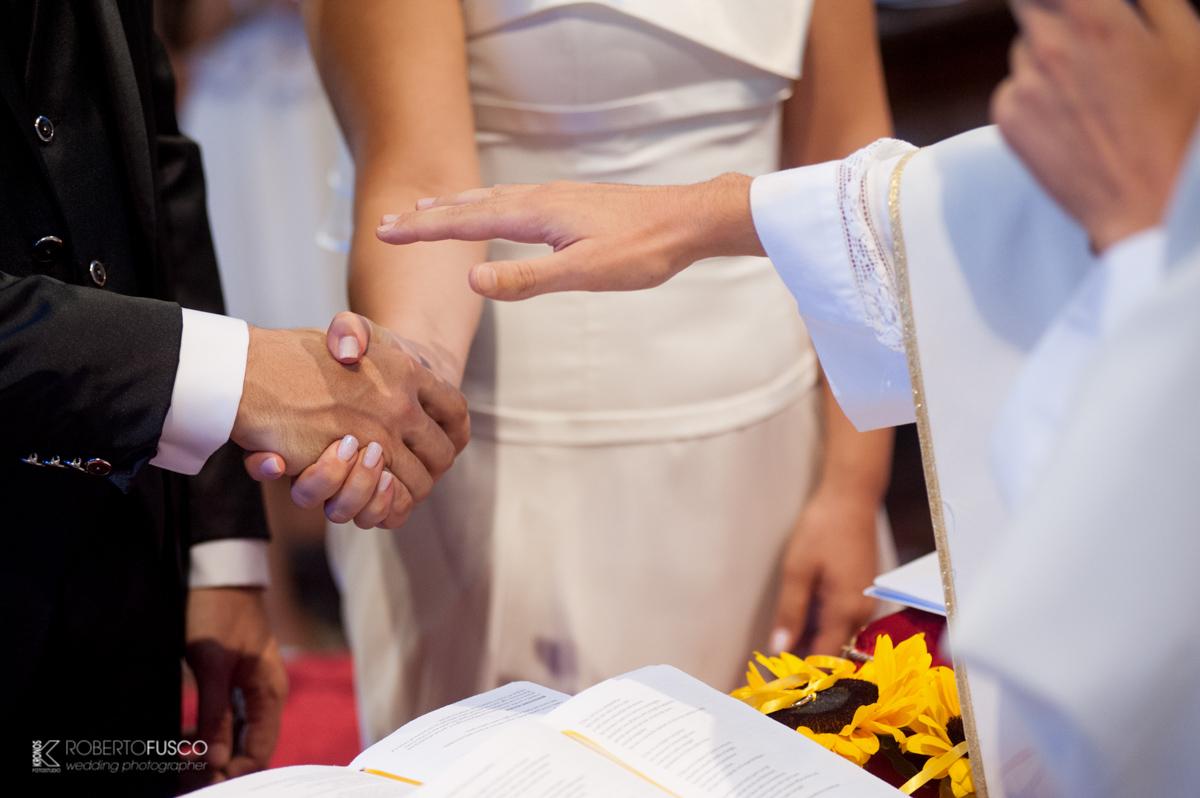 real wedding bologna-24