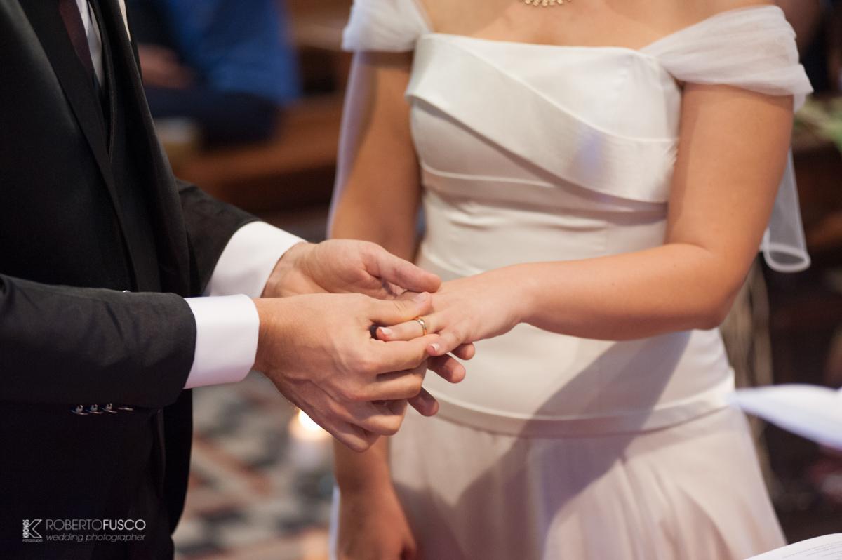 real wedding bologna-25