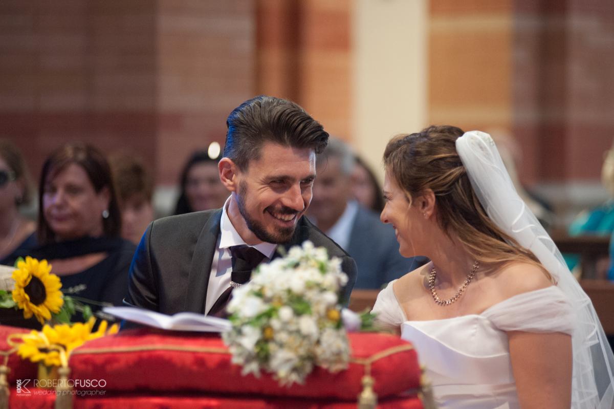 real wedding bologna-27