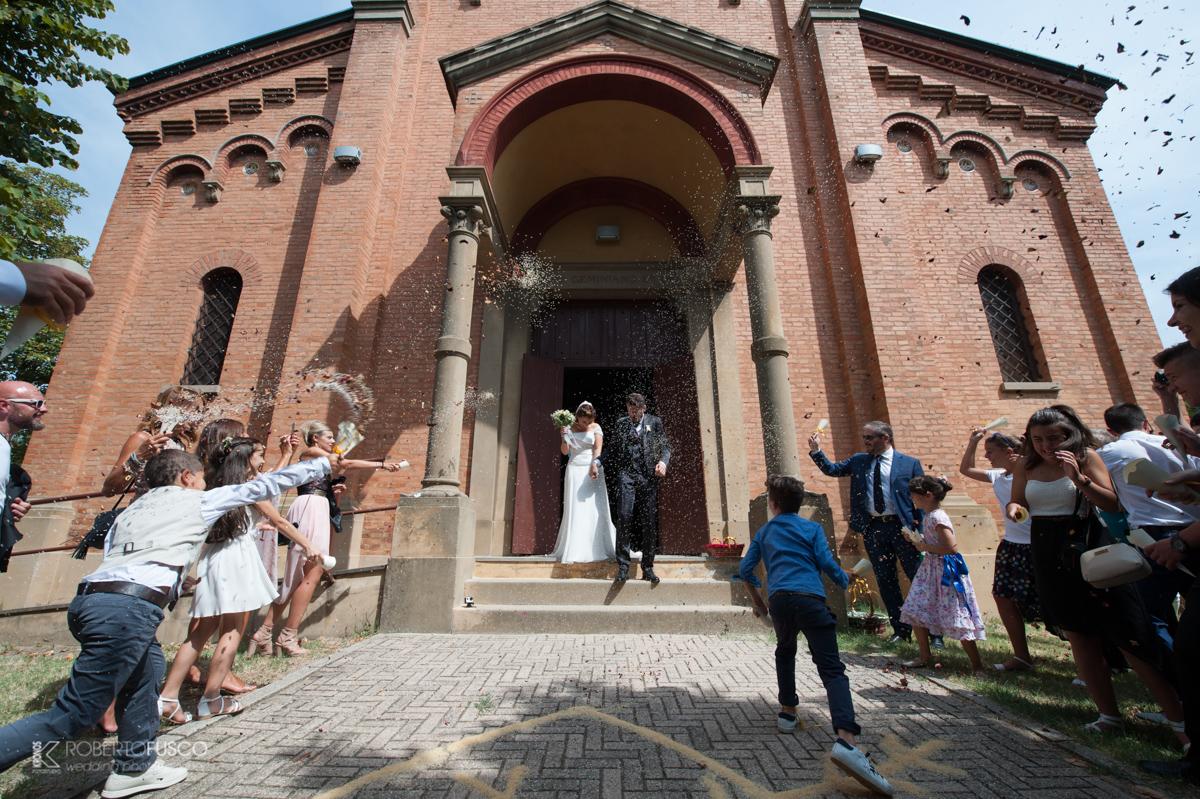 real wedding bologna-28