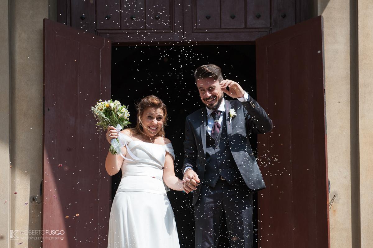 real wedding bologna-29