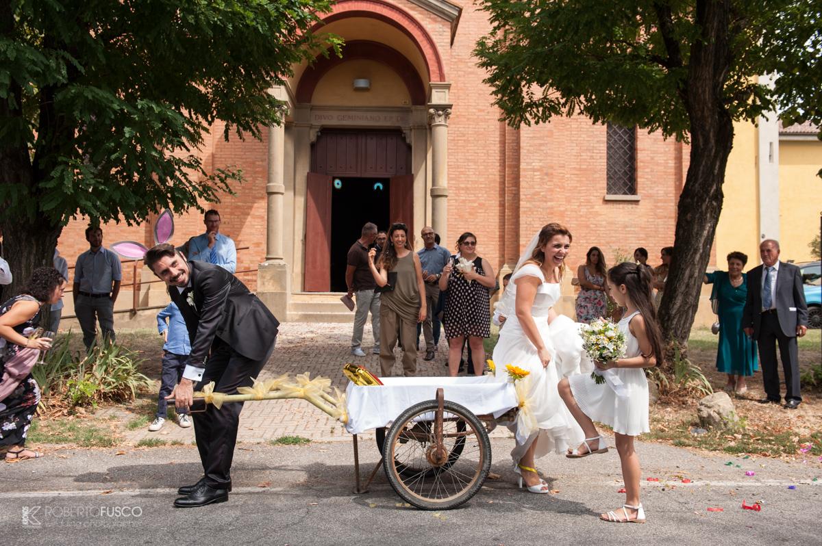 real wedding bologna-31