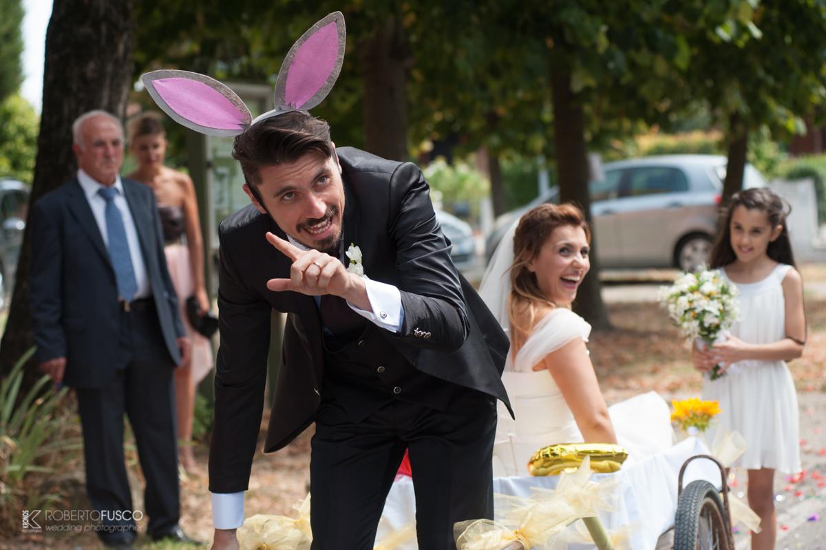 real wedding bologna-32