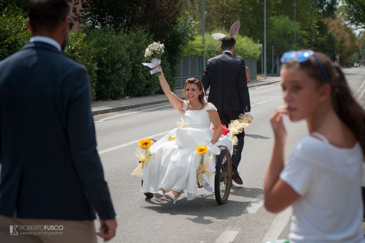 real wedding bologna-33