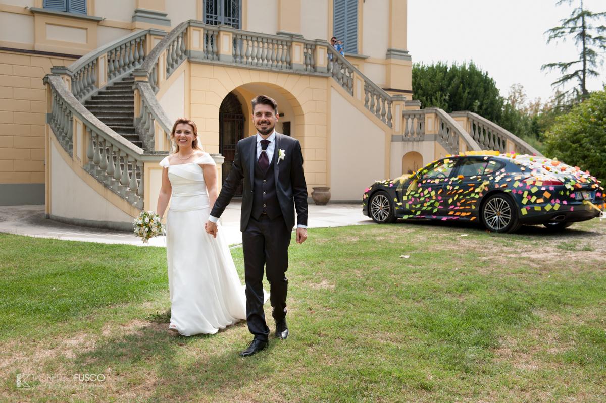 real wedding bologna-38