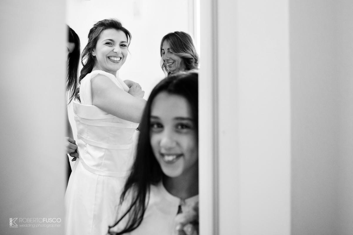 real wedding bologna-4