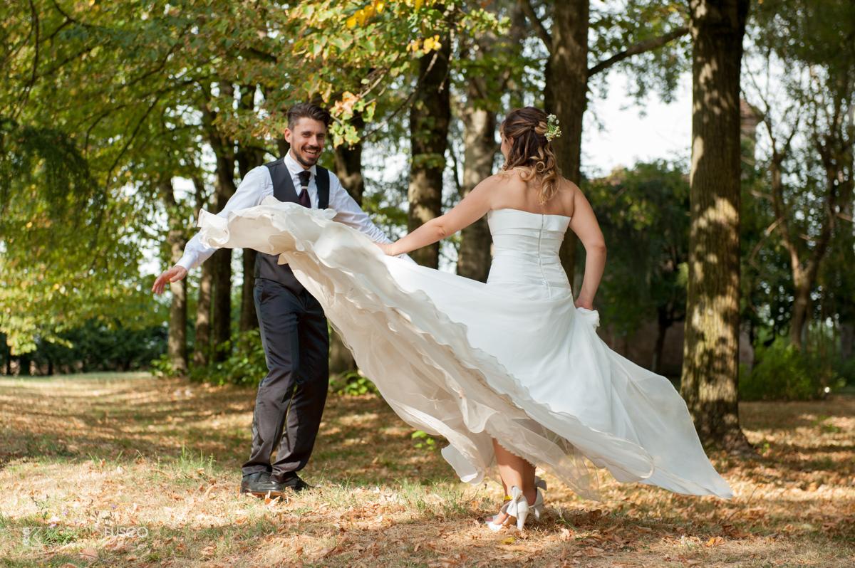real wedding bologna-40