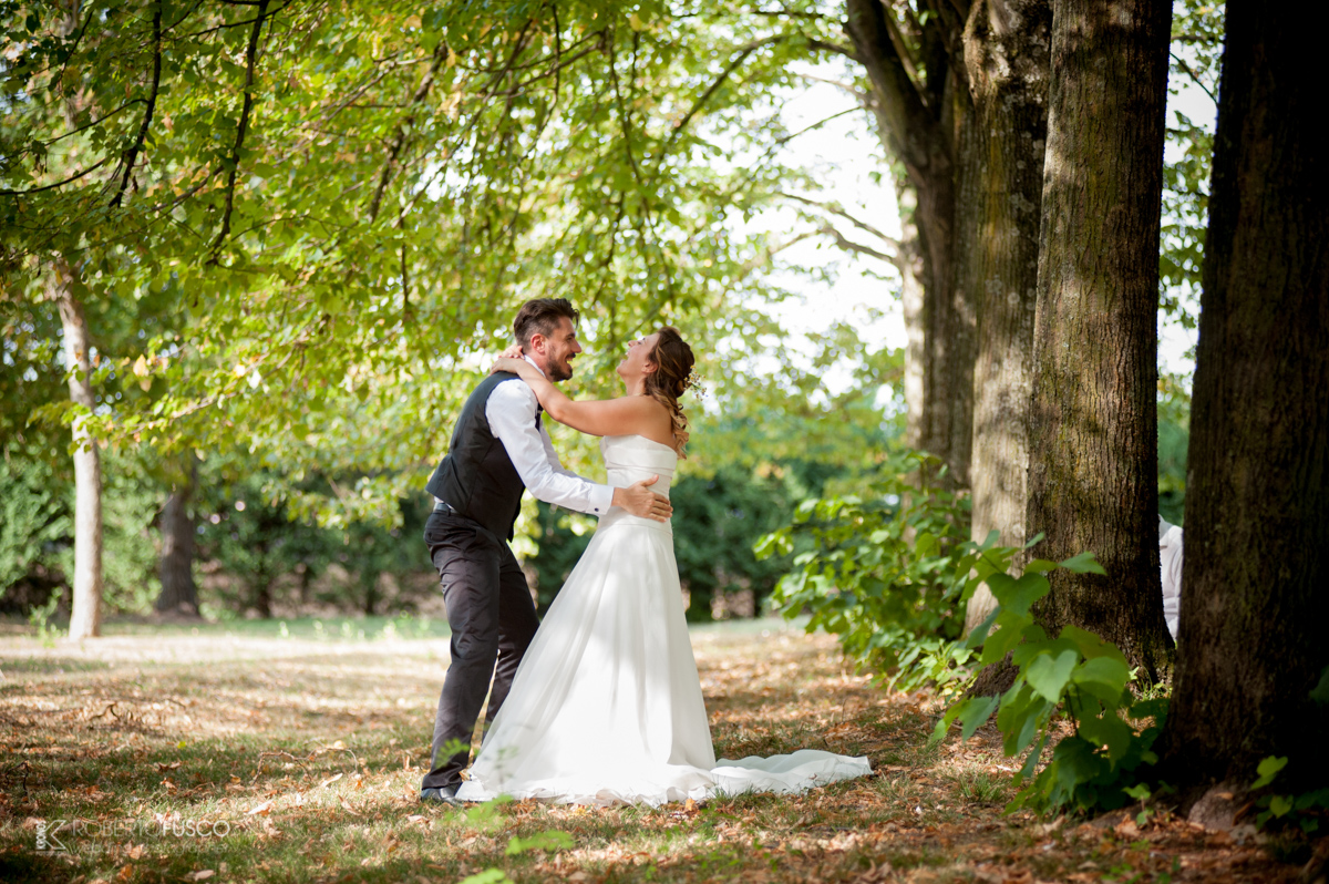 real wedding bologna-41