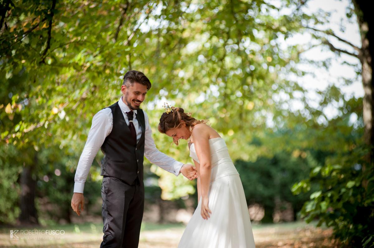 real wedding bologna-42