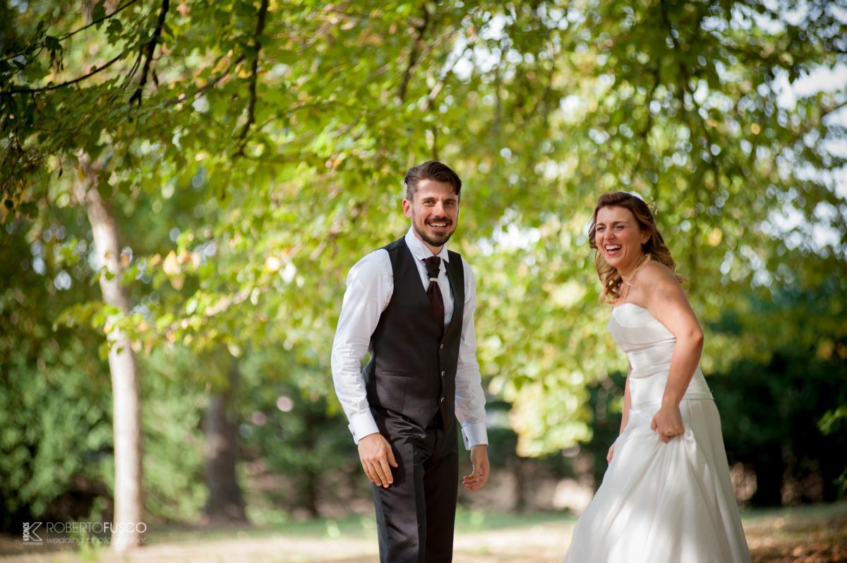 real wedding bologna-43