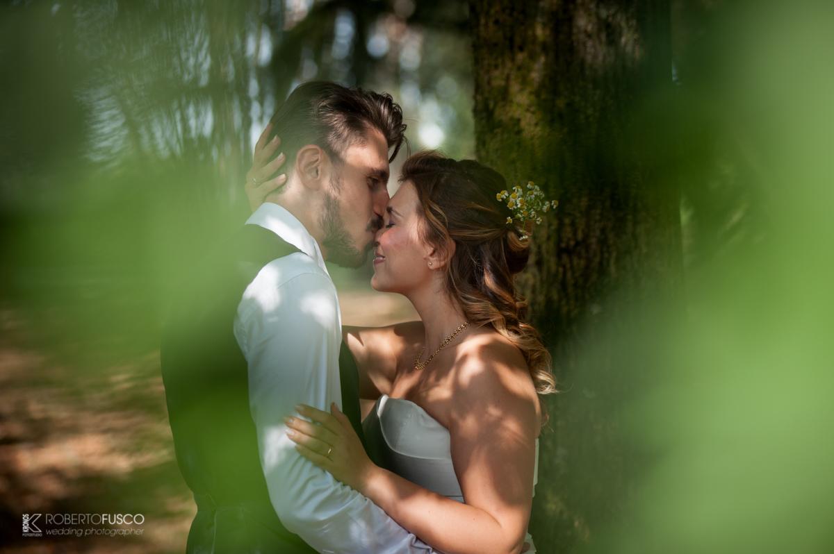 real wedding bologna-44