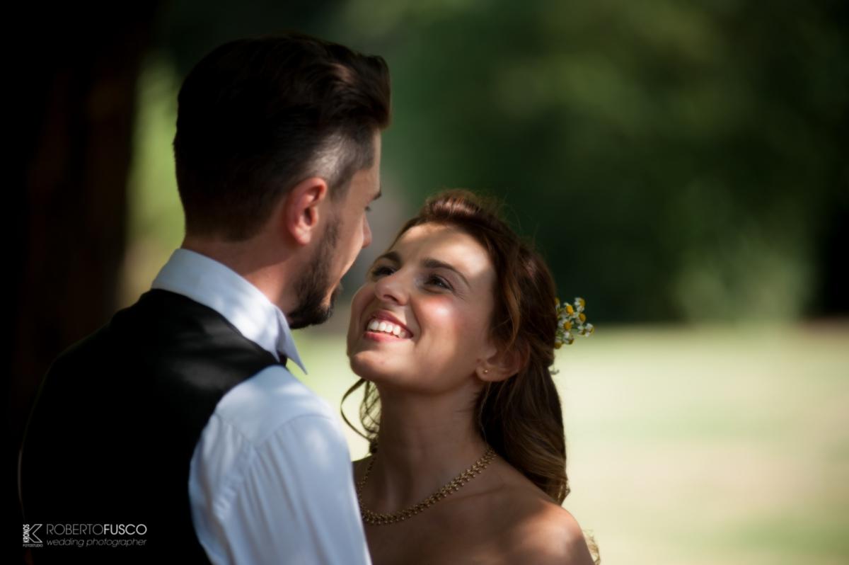 real wedding bologna-46