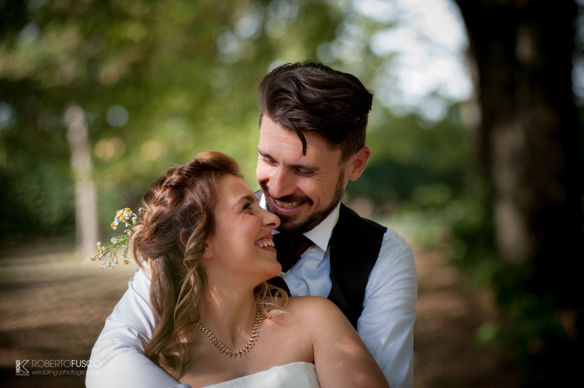 real wedding bologna-47