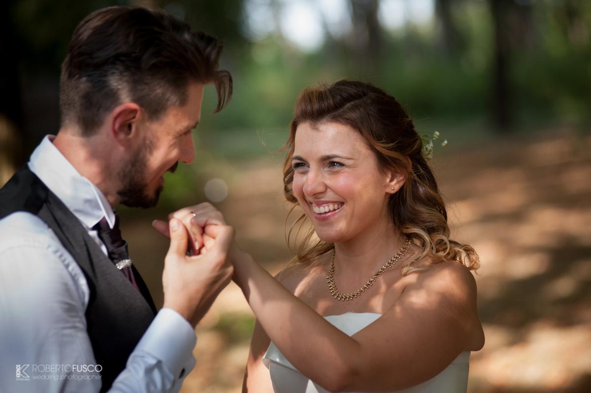 real wedding bologna-48
