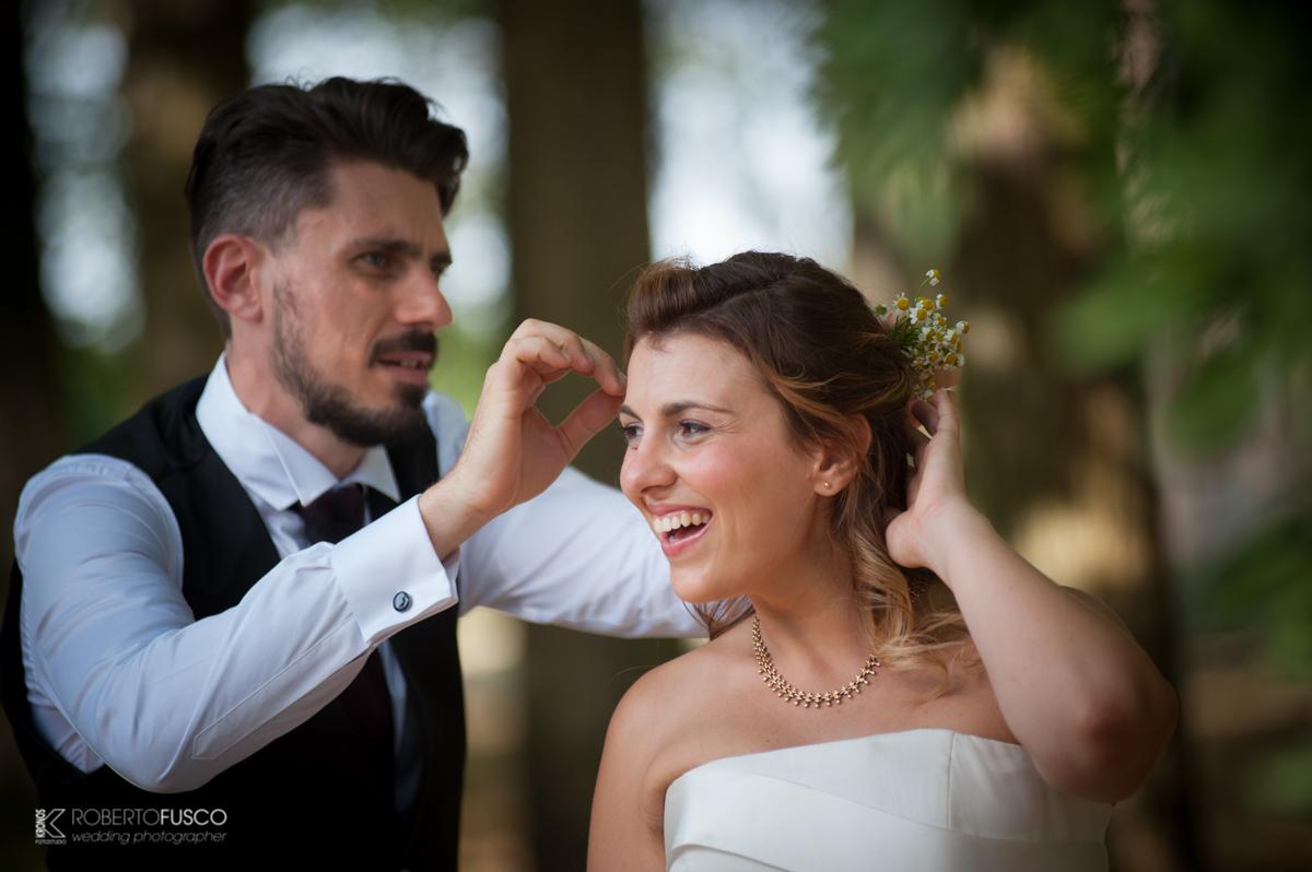 real wedding bologna-49