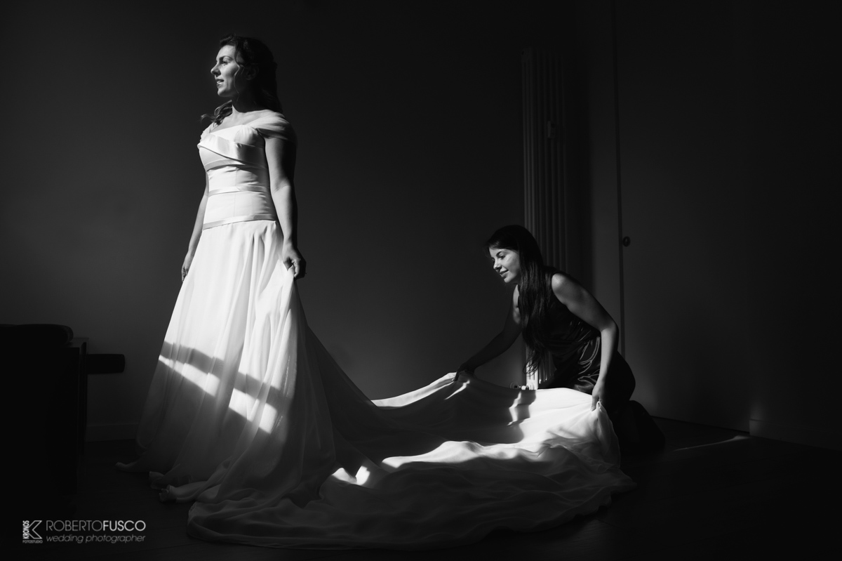 real wedding bologna-5