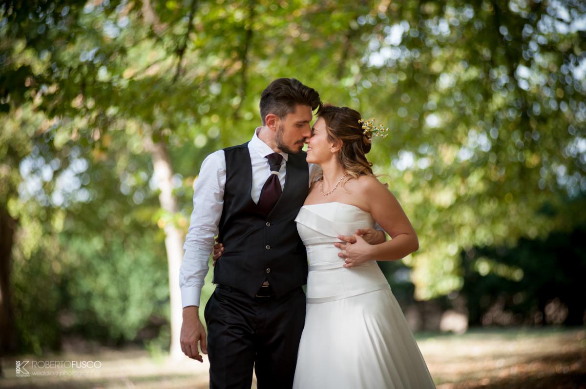 real wedding bologna-51