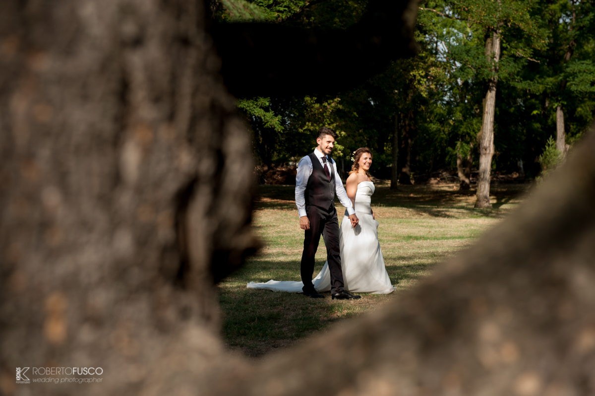 real wedding bologna-52