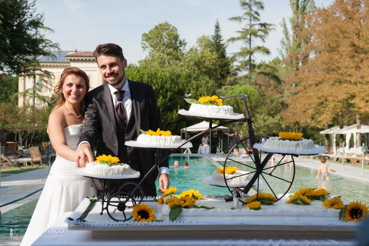 real wedding bologna-54