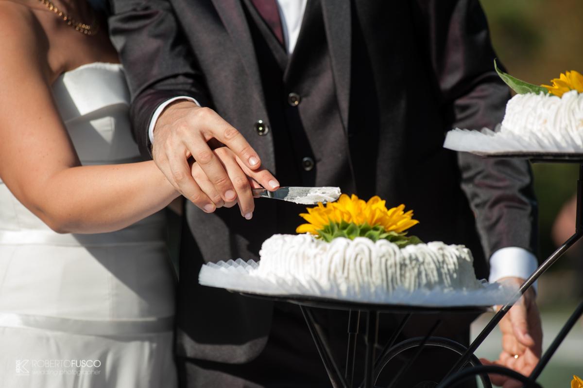 real wedding bologna-55
