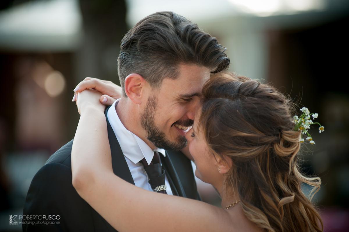real wedding bologna-59