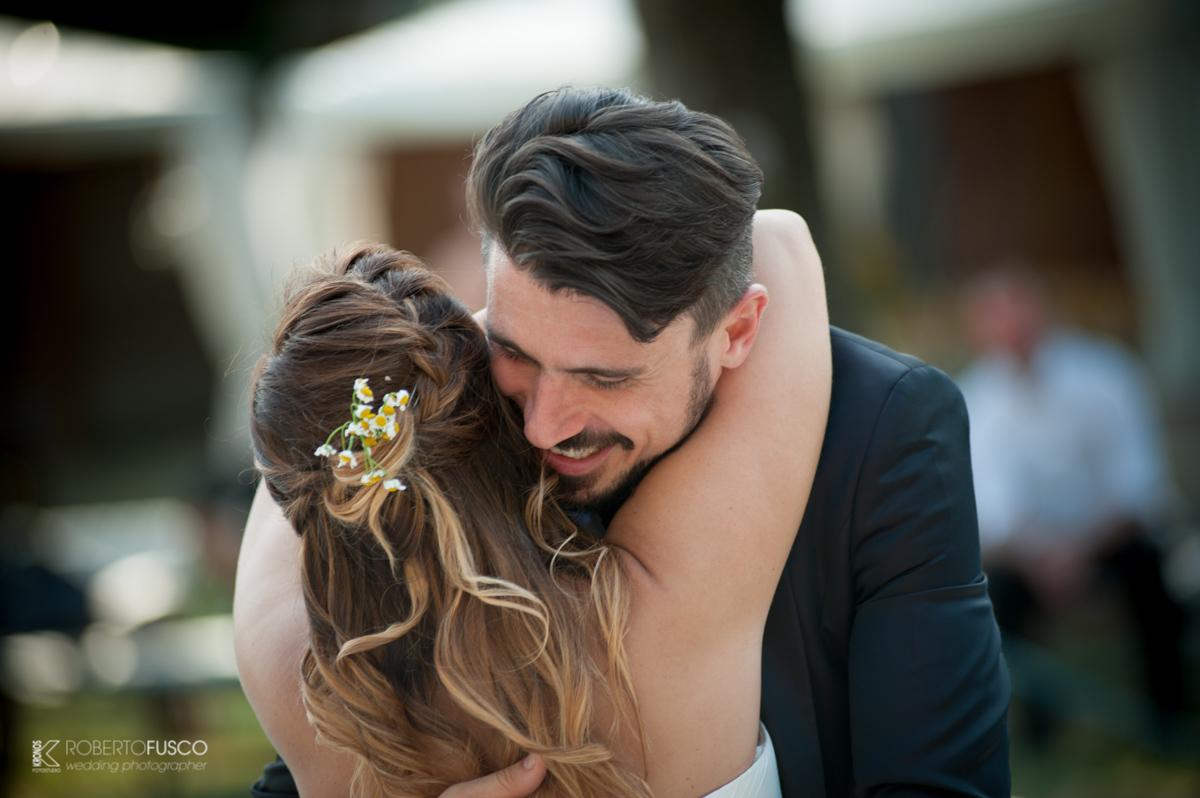 real wedding bologna-60