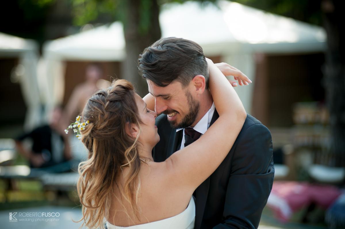 real wedding bologna-61