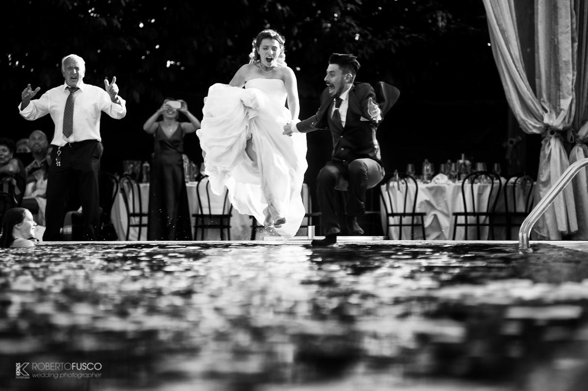 real wedding bologna-62