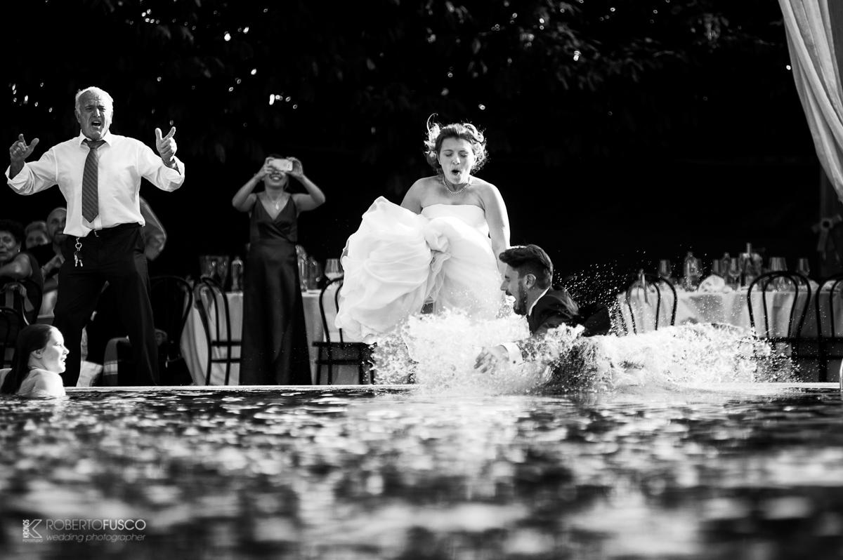 real wedding bologna-63