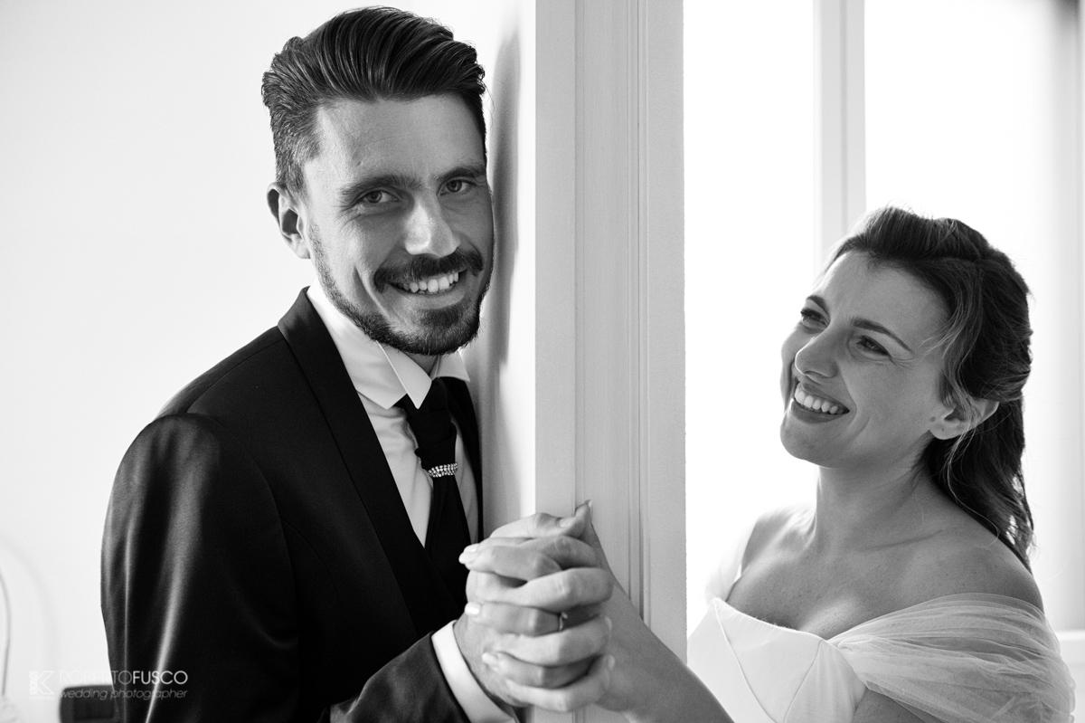 real wedding bologna-9