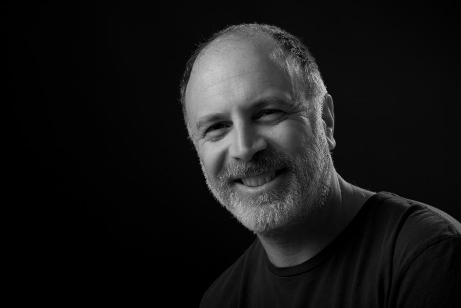 Roberto Fusco fotografo