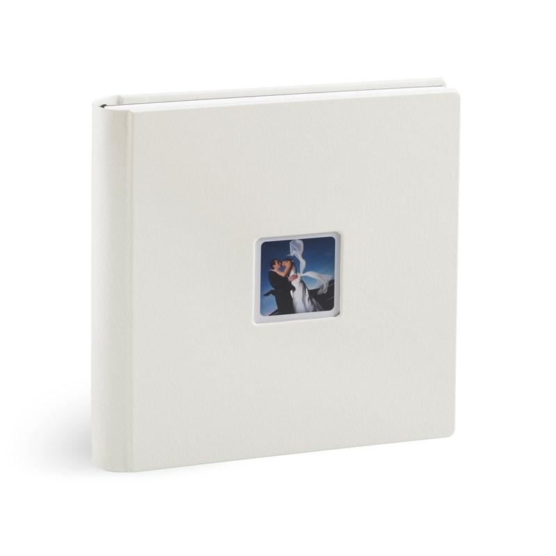 album di nozze malaga